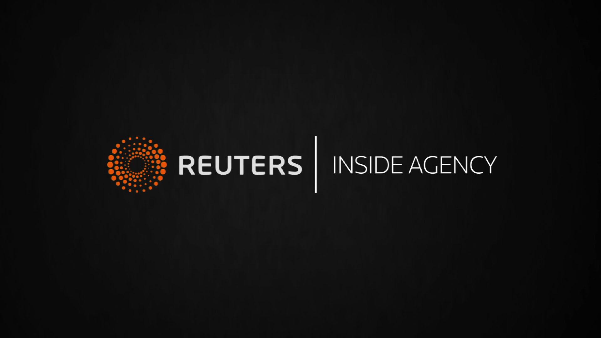 Inside Agency Show Development | NY/NJ Professional Aerial ...